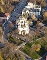 Zvenigorod (Звенигород) - panoramio.jpg