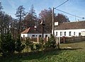 Zvonička v Luhově (Q66055385).jpg