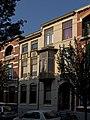 Zwolle Koningin Wilhelminastraat24.jpg