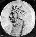 Zygmunt I.jpg
