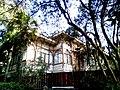 """""""Стеклянный домик"""",бывшее здание библиотеки санаторич.jpg"""