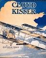 """Cloud Kisser"" (1911), by Charles L. Johnson.pdf"