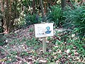 """""""Habu"""" Warning sign, Shikina Garden (17176766269).jpg"""