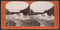 """Maid of the Mist"" in Whirlpool Rapids, by Curtis, George E., d. 1910 4.png"