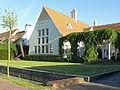 """Surcouf"", villa in art-decostijl, Prins Karellaan 26, 't Zoute (Knokke-Heist).JPG"