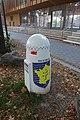 """""""Tissu est dans iode"""" @ Strasbourg (44633799905).jpg"""