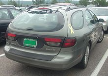 '00-'03 Mercury Sable GS Wagon.JPG