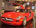'10 Mercedes-Benz SLS AMG (MIAS '10).jpg