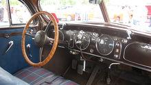 Chrysler Airflow Wikipedia