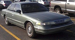 '95-'97 Ford Crown Victoria.jpg