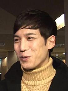 (캐치미) VIP 시사회 현장 공개 (박기웅).jpg