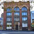 (1)Federation Warehouse Broadway Sydney.jpg