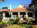 (1)house Killara-6b.jpg