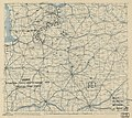 (August 14, 1944), HQ Twelfth Army Group situation map. LOC 2004629108.jpg