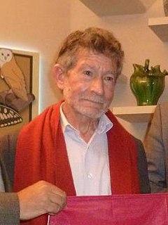 Carlos Soria Fontán