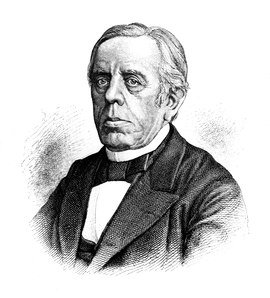 Georg von Wyss
