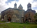 +Saghmosavank Monastery 24.jpg