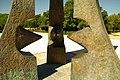 """® MADRID A.U.S. SOLI-LOQUIO DE LOS """"ALTOTECHO"""" - panoramio.jpg"""