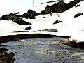 Çukuryurt geçidinde kardan köprü - panoramio.jpg