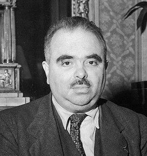Édouard Depreux