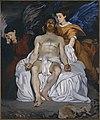 Édouard Manet - Le Christ mort et les angesFXD.jpg