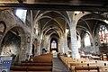 Église Notre-Dame de Montluçon en juillet 2014 - 2.jpg