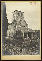 Église Notre-Dame de Saint-Aubin-de-Branne - J-A Brutails - Université Bordeaux Montaigne - 0423.jpg