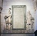 Église Notre-Dame de la Dalbade monument des chevaliers de l'Ordre de Saint-Jean de Jérusalem.jpg