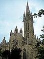 Église Notre-Dame du Kreisker.jpg