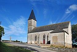 Église Saint-Aubert de Saint-Aubert-sur-Orne (1).jpg