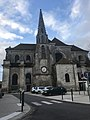 Église Saint-Christophe (Coulanges-la-Vineuse) - 1.JPG