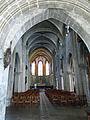 Église Saint-Christophe de Neufchâteau-Intérieur (5).jpg