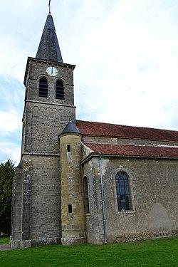 Église Saint-Gengoult de Corvol-d'Embernard.jpg