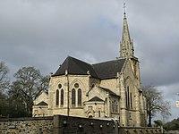 Église Saint-Jean-Baptiste de Saint-Jean-Kerdaniel.jpg