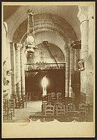 Église Saint-Martin de Monbadon - J-A Brutails - Université Bordeaux Montaigne - 0662.jpg
