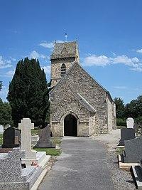 Église Saint-Ouen de Sideville (2).JPG