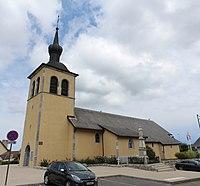 Église St Jean Baptiste Arbusigny 4.jpg