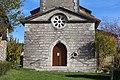 Église St Paul Romanèche Hautecourt Romanèche 3.jpg