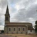 Église St Pierre Béligneux 1.jpg