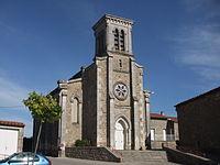 Église de Cheminas.jpg