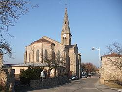 Église de Colombier le Vieux.jpg
