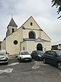Église de Messy (Seine-et-Marne; France).JPG