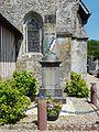 Épreville-en-Lieuvin (Eure, Fr) monument aux morts.JPG