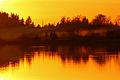 Õhtused värvid Paunküla veehoidlal.jpg