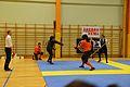 Örebro Open 2015 99.jpg