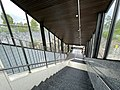 Ösmo Station 2021 01.jpg