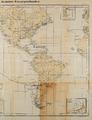 Übersicht der Aktionen des Ostasiatischen Kreuzergeschwaders 1914 - 21.png