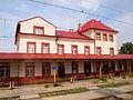 Čelákovice train station.jpg