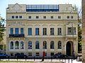 Łódź , ul. Jaracza 47, Pałac Edmunda Stefanusa Został wybudowany w 1900r. - panoramio.jpg