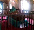 Şehzade Cihangir's tomb.png
